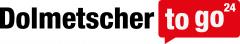 cropped-dolmetscher_to_go_schild_logo.png